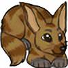 Whitewolfos's avatar