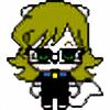 WhitewolfSnowy's avatar