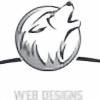 WhiteWolfStock's avatar