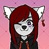 WhiteWolfTikaani's avatar