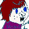 WhiteWolfToddet's avatar