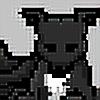 WhiteWolvenSpirit's avatar