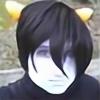 WhitewoodPhantom's avatar