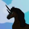 WhiteWoodWardens's avatar