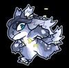 WhiteWoof98's avatar