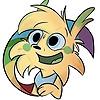 Whitexkitty's avatar
