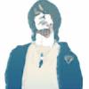 whitey91's avatar