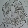 WhiteYuka17's avatar