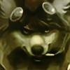 WhiteyWolfy14's avatar