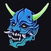 WhiteZen96's avatar