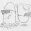 whiteZORA's avatar