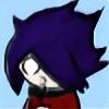 Whitfall's avatar