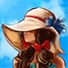 Whitlinger's avatar
