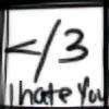 whitney-lane's avatar