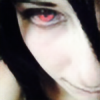 WhitneyCain's avatar
