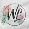 whitneycoverdesign's avatar