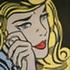 Whittastic's avatar