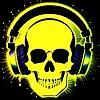 whittone's avatar