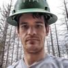 whitty223's avatar