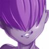 whittyg's avatar