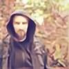 WhityRavy's avatar