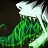 Whiz-Artist's avatar