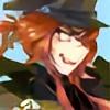whizafriz's avatar