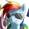 WhizKid89's avatar