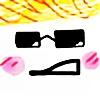 whizkie3's avatar