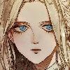 whizumi's avatar