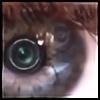 Whizz0's avatar