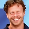 Whizzbert's avatar