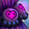 Whizzet's avatar