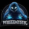 Whizzmystic's avatar