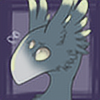 whmSeik's avatar