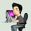 whmurai's avatar