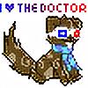 Who-Butt's avatar