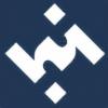 WhoaConstrictor's avatar