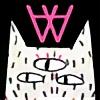 whoalisaa's avatar