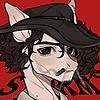Whoamim's avatar