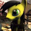 WhoBox's avatar