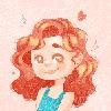 Whocares20's avatar