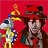 Whocaresmemy9909's avatar
