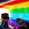 Whocarespl03040's avatar