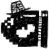 whod99's avatar