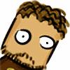 WhoDrewThis's avatar