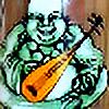 WhoeMelk13's avatar