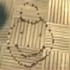 whoeveriam0iam14222's avatar