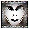 whoisjonmadd's avatar