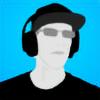 whoispepper's avatar